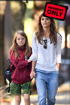 Celebrity Photo: Keri Russell 2400x3600   1.3 mb Viewed 1 time @BestEyeCandy.com Added 49 days ago