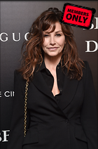 Celebrity Photo: Gina Gershon 2560x3872   1.4 mb Viewed 2 times @BestEyeCandy.com Added 18 days ago