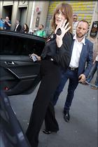 Celebrity Photo: Carla Bruni 1200x1800   186 kb Viewed 43 times @BestEyeCandy.com Added 152 days ago