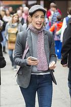 Celebrity Photo: Cobie Smulders 2000x3000   1.1 mb Viewed 6 times @BestEyeCandy.com Added 17 days ago