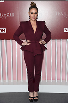 Celebrity Photo: Alyssa Milano 1661x2500   462 kb Viewed 33 times @BestEyeCandy.com Added 58 days ago