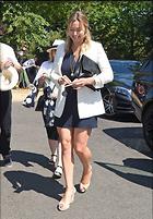 Celebrity Photo: Kate Winslet 1200x1723   465 kb Viewed 92 times @BestEyeCandy.com Added 243 days ago