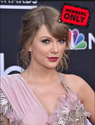 Celebrity Photo: Taylor Swift 2672x3500   2.5 mb Viewed 1 time @BestEyeCandy.com Added 9 days ago