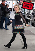 Celebrity Photo: Kristen Bell 2882x4225   2.1 mb Viewed 2 times @BestEyeCandy.com Added 9 days ago