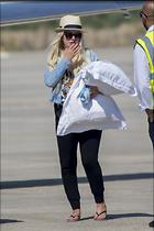 Celebrity Photo: Christina Aguilera 2361x3543   1,029 kb Viewed 10 times @BestEyeCandy.com Added 18 days ago