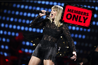 Celebrity Photo: Taylor Swift 4200x2800   4.6 mb Viewed 1 time @BestEyeCandy.com Added 25 days ago