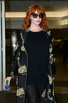 Celebrity Photo: Christina Hendricks 1200x1798   221 kb Viewed 20 times @BestEyeCandy.com Added 33 days ago