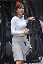 Celebrity Photo: Bethenny Frankel 1200x1803   275 kb Viewed 146 times @BestEyeCandy.com Added 381 days ago