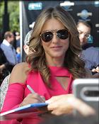 Celebrity Photo: Elizabeth Hurley 2400x3000   626 kb Viewed 32 times @BestEyeCandy.com Added 121 days ago