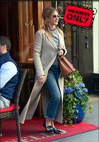 Celebrity Photo: Jennifer Aniston 2094x3000   1.3 mb Viewed 1 time @BestEyeCandy.com Added 3 days ago