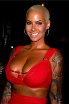 Celebrity Photo: Amber Rose 1280x1920   194 kb Viewed 232 times @BestEyeCandy.com Added 190 days ago