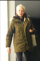 Celebrity Photo: Michelle Williams 1200x1800   286 kb Viewed 9 times @BestEyeCandy.com Added 28 days ago