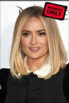 Celebrity Photo: Salma Hayek 3712x5568   1.5 mb Viewed 1 time @BestEyeCandy.com Added 2 days ago