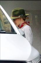 Celebrity Photo: Kylie Minogue 1200x1846   258 kb Viewed 28 times @BestEyeCandy.com Added 76 days ago