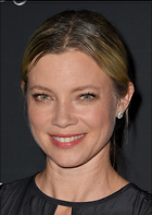 Celebrity Photo: Amy Smart 2100x2959   1,069 kb Viewed 39 times @BestEyeCandy.com Added 131 days ago