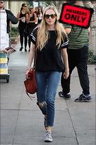 Celebrity Photo: Amanda Seyfried 2333x3500   2.2 mb Viewed 1 time @BestEyeCandy.com Added 44 days ago