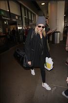 Celebrity Photo: Margot Robbie 3264x4896   1.1 mb Viewed 18 times @BestEyeCandy.com Added 26 days ago