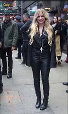 Celebrity Photo: Avril Lavigne 1470x2463   229 kb Viewed 39 times @BestEyeCandy.com Added 24 days ago