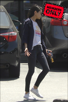Celebrity Photo: Mila Kunis 2200x3300   2.2 mb Viewed 1 time @BestEyeCandy.com Added 17 days ago