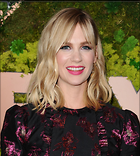 Celebrity Photo: January Jones 1200x1336   320 kb Viewed 41 times @BestEyeCandy.com Added 144 days ago