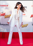 Celebrity Photo: Evangeline Lilly 1200x1680   163 kb Viewed 15 times @BestEyeCandy.com Added 63 days ago