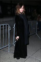 Celebrity Photo: Gina Gershon 1200x1800   200 kb Viewed 40 times @BestEyeCandy.com Added 101 days ago