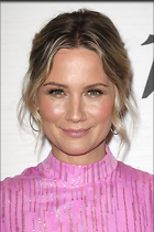 Celebrity Photo: Jennifer Nettles 1200x1800   294 kb Viewed 20 times @BestEyeCandy.com Added 73 days ago