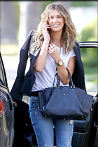Celebrity Photo: Delta Goodrem 1200x1800   264 kb Viewed 57 times @BestEyeCandy.com Added 375 days ago