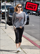 Celebrity Photo: Amy Adams 1958x2654   1.8 mb Viewed 2 times @BestEyeCandy.com Added 223 days ago