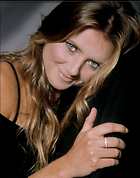 Celebrity Photo: Daniela Hantuchova 3720x4722   1.3 mb Viewed 47 times @BestEyeCandy.com Added 340 days ago