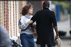 Celebrity Photo: Kate Beckinsale 5184x3456   1.1 mb Viewed 30 times @BestEyeCandy.com Added 26 days ago