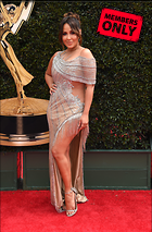 Celebrity Photo: Adrienne Bailon 2367x3600   2.1 mb Viewed 3 times @BestEyeCandy.com Added 286 days ago