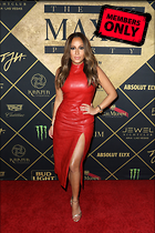 Celebrity Photo: Adrienne Bailon 2124x3188   1.8 mb Viewed 5 times @BestEyeCandy.com Added 45 days ago