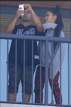Celebrity Photo: Ariana Grande 1200x1800   220 kb Viewed 26 times @BestEyeCandy.com Added 48 days ago