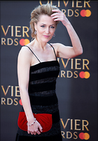 Celebrity Photo: Gillian Anderson 1600x2283   543 kb Viewed 32 times @BestEyeCandy.com Added 60 days ago