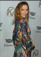 Celebrity Photo: Leslie Mann 1200x1665   290 kb Viewed 18 times @BestEyeCandy.com Added 27 days ago