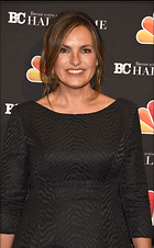 Celebrity Photo: Mariska Hargitay 1200x1937   275 kb Viewed 74 times @BestEyeCandy.com Added 218 days ago