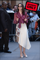 Celebrity Photo: Anne Hathaway 2400x3600   1.5 mb Viewed 0 times @BestEyeCandy.com Added 19 days ago
