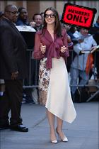 Celebrity Photo: Anne Hathaway 2400x3600   1.5 mb Viewed 2 times @BestEyeCandy.com Added 167 days ago