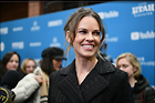 Celebrity Photo: Hilary Swank 1024x683   165 kb Viewed 9 times @BestEyeCandy.com Added 77 days ago