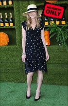 Celebrity Photo: Sarah Chalke 2162x3360   1.9 mb Viewed 6 times @BestEyeCandy.com Added 91 days ago