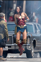Celebrity Photo: Gal Gadot 1200x1800   261 kb Viewed 34 times @BestEyeCandy.com Added 21 days ago