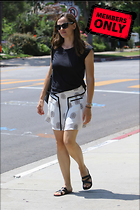 Celebrity Photo: Jennifer Garner 2333x3500   1.8 mb Viewed 0 times @BestEyeCandy.com Added 2 days ago