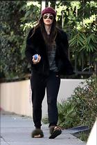 Celebrity Photo: Megan Fox 849x1274   761 kb Viewed 11 times @BestEyeCandy.com Added 22 days ago