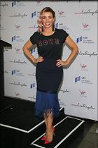 Celebrity Photo: Dannii Minogue 2936x4403   981 kb Viewed 90 times @BestEyeCandy.com Added 199 days ago