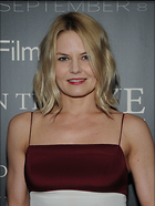 Celebrity Photo: Jennifer Morrison 1200x1597   231 kb Viewed 50 times @BestEyeCandy.com Added 71 days ago