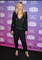 Celebrity Photo: Christina Applegate 1200x1710   240 kb Viewed 67 times @BestEyeCandy.com Added 56 days ago