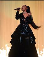 Celebrity Photo: Ariana Grande 1565x2048   362 kb Viewed 9 times @BestEyeCandy.com Added 77 days ago