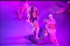 Celebrity Photo: Ariana Grande 3500x2333   528 kb Viewed 32 times @BestEyeCandy.com Added 244 days ago