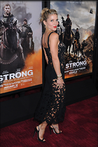 Celebrity Photo: Elsa Pataky 2100x3150   929 kb Viewed 13 times @BestEyeCandy.com Added 133 days ago